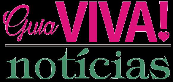 News Guia Viva – Notícias Centro Histórico e POA