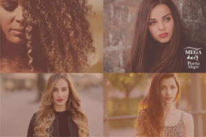 Site sobre Mega Hair é referência para estabelecimentos de beleza de Porto Alegre