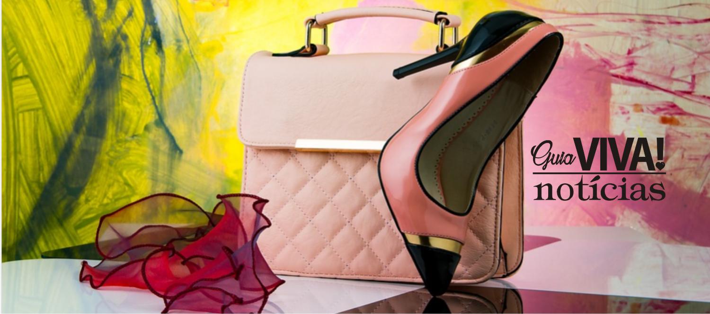 A expansão da marca Gucci no mercado brasileiro