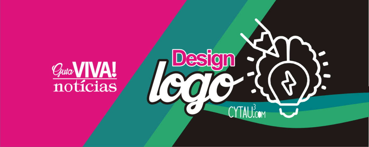 postagem patrocinada publieditorial guia viva cytau pacote essencial design logo logomarca logotipo marcas marketing digital