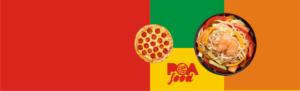 poafood delivery estabelecimentos gastronomia