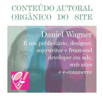 daniel wagner crônica ovo copywriting copy redação publicitária escritores gaúchos publicitários